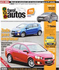 jornal farol autos l a02 l n62 by jornal do farol issuu
