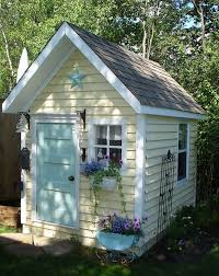 Backyard Sheds Designs by 92 Best Shed Images On Pinterest Diy Stairs And Building Stairs