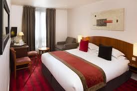 europe hotel paris eiffel champs de mars rooms