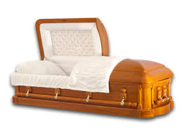 funeral supplies south funeral supplies solid wood caskets
