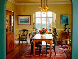Ideas For Small Dining Rooms Furniture Idea For Small Dining Room 4 Home Ideas