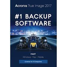 amazon black friday 2017 computer deals amazon com acronis true image 2017 1 computer software
