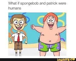 Pinhead Larry Meme - images patrick pinhead meme