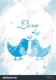 halloween love background vector illustration romantic love background stock vector 67705975