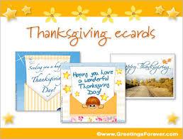 thanksgiving ecards thanksgiving egreetings thanksgiving