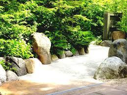 simple house garden ponds lawn amp adorable japanese pond design