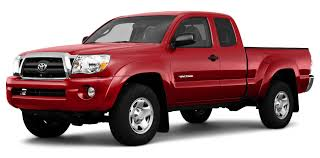 amazon com 2010 ford ranger reviews images and specs vehicles