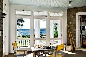 interior windows home depot transom windows three season porch style porch interior
