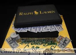 money cake designs italian bakery fondant wedding cakes pastries and