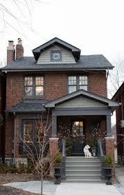 orange brick home house u0026 homes pinterest brick homes brick