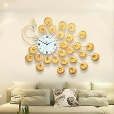 Office Wall Clocks Fashionable Wall Clocks Online Fashionable Wall Clocks For Sale
