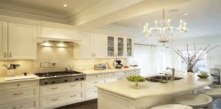 cowry kitchen cabinets ottawa kitchen design and renovation