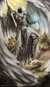 35 best warrior angel michael tattoo images on pinterest 3d
