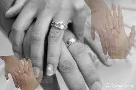 inchallah un mariage si dieu le veut le mariage salmane