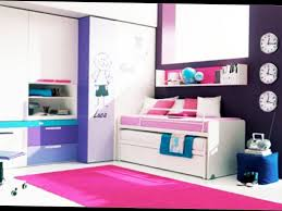 Bunk Beds  Bedroom Sets For Girls Bunk Beds Bunk Beds With - Twin over full bunk bed with slide