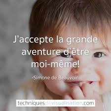 Amour De Soi Meme - 46 best citations inspirantes images on pinterest inspring