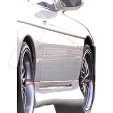 lexus sc400 tires o2 body kit 4pc sc400 sc300 for lexus sc series 92 00 duraflex