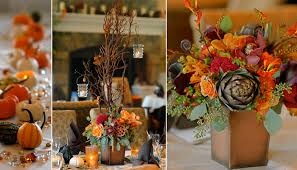 wedding flowers autumn lush fall wedding flowers the wedding specialiststhe wedding