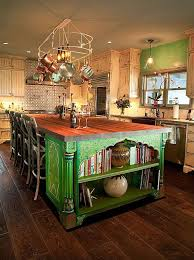 eclectic kitchen ideas eclectic kitchen island design ideas pictures zillow digs zillow