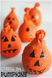 140 best holiday halloween sensory activities images on