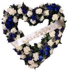 funeral ribbon varna florist funeral wreaths flowers delivery varna
