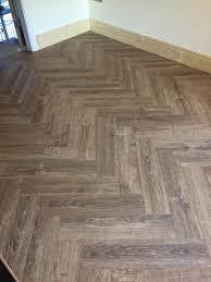 Laminate Flooring Dublin Prices Wooden Floors Clondalkin