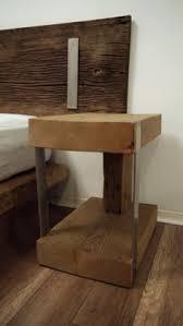 alinea bout de canapé bout de canapé chêne zig les bouts de canapés tables basses et