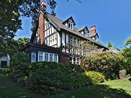 the 25 most expensive houses for sale in seattle right now