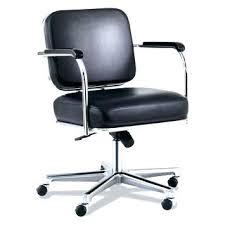 carrefour siege auto chaise bureau carrefour finest dco siege de bureau confortable