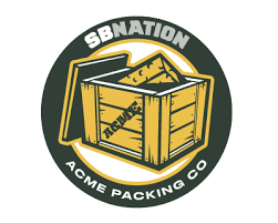 acme packing company a green bay packers community
