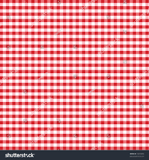 Green And White Gingham Curtains by Gingham Check Pattern Red White Tablecloths Stock Illustration