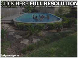 swimming pool design software myfavoriteheadache com