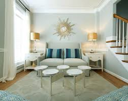 beach cottage decorating ideas round living room table u2013 anikkhan me