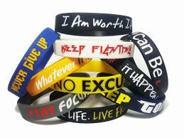 best life bracelet images 11 best motivational quotes wristbands and bracelets with a jpg