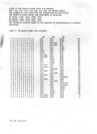 thistlethwaite u0027s 52 move algorithm