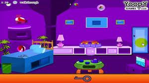 puzzle baby room escape walkthrough yoopy games youtube