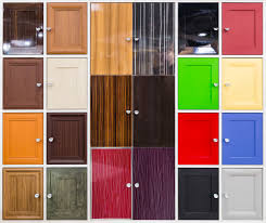 painting thermofoil kitchen cabinet doors thermofoil cabinets 101 best reports