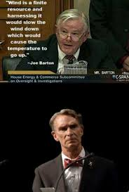 Bill Nye Memes - bill nye is not impressed funny memes meme xyz