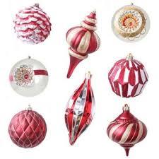764 best bordeaux ornaments images on