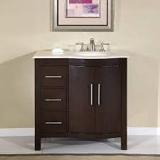 bathroom vanity vanities with tops white vanity corner bathroom