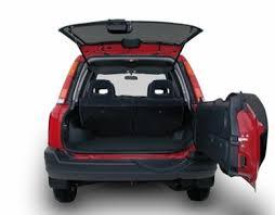 honda crv interior dimensions 2000 honda cr v specs safety rating mpg carsdirect