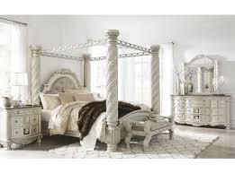 Girls Canopy Bedroom Sets Best 25 Ashley Furniture Bedroom Sets Ideas On Pinterest Brown