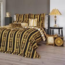 gucci bed sheets bedroom versace bedroom set versace bedroom set price