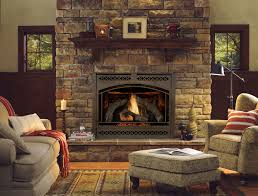 Unique Fireplaces Unique Fireplace Idea Gallery Heat U0026 Glo