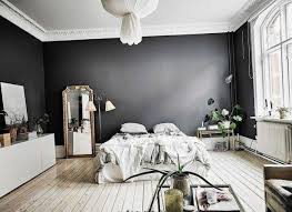 dark grey bedroom dark grey bedroom walls internetunblock us internetunblock us