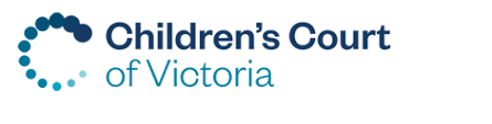 children s home children s court of victoria