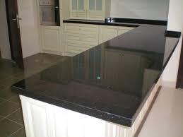 kitchen cabinet table top granite kitchen cabinet table top granite http manageditservicesatlanta