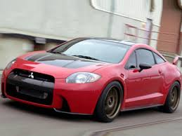mitsubishi eclipse mitsubishi eclipse for sale price list in the philippines may 2018