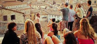 exceptional affordable study abroad program in perugia with cisabroad