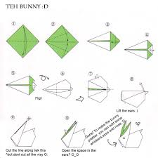origami origami easy origami instructions for beginners how to